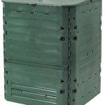 Tierra-Garden-Large-Thermo-King-Polypropylene-240-Gallon-Composter-0