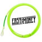 Top-Hand-Rope-Company-Easy-Money-Head-Rope-XS-0