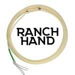 Top-Hand-Rope-Company-Ranch-Hand-Rope-38-0