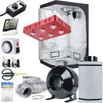 TopoLite-Grow-Tent-Setup-Complete-Kit-LED-1200W-Grow-Light-6-Filter-Fan-Kit-Dark-Room-Hydroponics-Indoor-Plants-Growing-System-Accessories-0