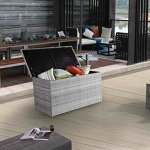 Velago-3314-Cassone-Outdoor-Cushion-Box-Extra-Large-Dark-Gray-0-0