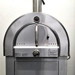 Western-Pacific-Pizza-Oven-Outdoor-Artisan-Gas-Fired-Pizza-Stone-Bake-Commercial-Stainless-Steel-LPG-Propane-Cooking-Accessories-Model-SYMG01-0-0