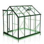Winter-Gardenz-PG0608H-PC6-Poly-Greenhouse-One-Size-0