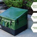 YardStash-Outdoor-Storage-Deck-Box-Medium-Easy-Assembly-Portable-Versatile-Stash-Your-Outdoor-Stuff-0-0