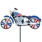 22-Patriotic-Motorcycle-Wind-Spinner-0