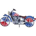 32-In-Motorcycle-Patriotic-Spinner-0