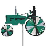 38-In-Green-Tractor-Spinner-0