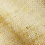AAYU-Brand-Premium-Burlap-Liner-Roll-40-inch-x-7-oz-16-Yards-DIY-Burlap-Wide-Weed-Barrier-Eco-Friendly-48-ft-Natural-Jute-Ribbon-Roll-0-1