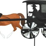 Accent-Spinner-Horse-Buggy-0