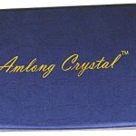 Amlong-Crystal-80mm-3-in-Crystal-Ball-Including-Angled-Crystal-Stand-and-Gift-Package-0-2