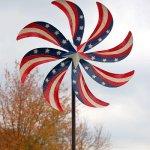 BestNest-Panacea-Patriotic-Kinetic-Art-Windmill-Multicolored-72-H-0-1