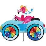 Car-Spinner-Flamingo-0