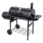Char-Broil-Offset-Smoker-0-1