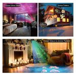 Christmas-LED-Projector-Light-SlidesAVEKI-12-Switchable-Patterns-Water-Effect-Outdoor-Landscape-Spotlight-for-Garden-Valentines-Day-Holiday-Birthday-Wedding-Party-0-1