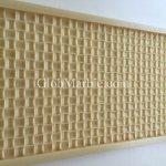 Concrete-Mold-Mosaic-Stone-Mold-MS-862-Concrete-Plaster-Wall-0-1