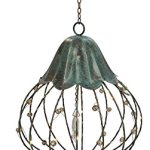 Crystal-Hanging-Light-Medium-By-Grasslands-Road-Includes-Hook-and-Chain-Battery-Powered-0