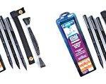 DeWitt-RS15-Tree-Stake-Straight-Kit-4-Kits-0-1