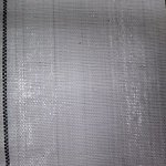 Dewitt-White-Woven-Landscape-Fabric-Weed-Barrier-3-Ft-X-300-Ft-0-0