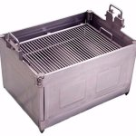 Earth-Oven-Original-Barbecue-Pit-Smoker-Grill-Oven-0-1