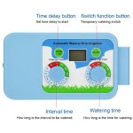 Fdit-Convenient-Micro-Automatic-Irrigation-Set-Flowers-Plant-Watering-Timer-Electronic-Controller-Garden-Water-Timer-Home-Office-0-2