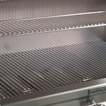 Fire-Magic-Choice-C430i-Natural-Gas-Grill-On-Patio-Post-C430s-1t1n-p6-0-0