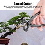 GLOGLOW-Professional-Branch-Cutter-Manganese-Steel-Alloy-Sharp-Blade-Cutter-Gardening-Plants-Bonsai-Tools-0-0