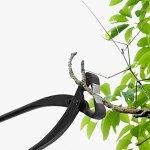 GLOGLOW-Professional-Branch-Cutter-Manganese-Steel-Alloy-Sharp-Blade-Cutter-Gardening-Plants-Bonsai-Tools-0-1