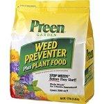 Garden-Weed-Preventer-Plus-Plant-Food-0