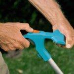 Gardena-8740-Comfort-27-Inch-Long-Handle-Swiveling-Grass-Shears-0-0