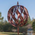 Harlequin-Ball-Wind-Spinner-19-dia-x-75-H-0