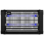 Hoont-Bug-Zapper-Powerful-Indoor-Electric-Fly-Zapper-Trap–40-Watts-Protects-6500-Sq-Ft–Fly-Killer-Insect-Killer-Mosquito-Killer–For-Residential-Commercial-and-Industrial-Use-UPGRADED-0-0