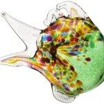 Kitras-Festive-Fish-Art-Glass-0
