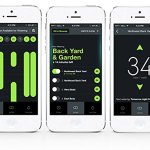 Lono-Connected-Smart-Home-Irrigation-System-with-up-to-20-Zones-0-1