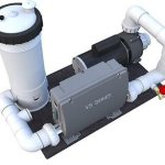 Northern-Lights-Group-Balboa-Spa-System-2-HP-Pump-55-Kw-Heater-50-ft-0-0