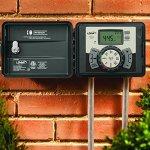Orbit-12-Station-IndoorOutdoor-Irrigation-Timer-with-Iris-Technology-27396-0-0