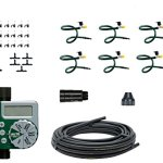 Orbit-69500-92-Piece-Drip-Irrigation-Assortment-Kit-0
