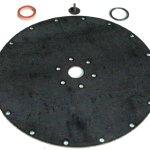 Outdoor-Water-Solutions-OPR0046-Windmill-Maintenance-Kit-0