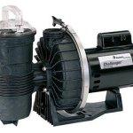 Pentair-CFII-N1-15F-Challenger-Standard-Efficiency-Single-Speed-Full-Rated-High-Flow-Inground-Pump-1-12-HP-0
