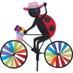 Premier-Kites-20-in-Bike-Spinner-Ladybug-0