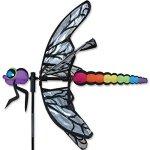 Premier-Kites-22-In-Dragonfly-Spinner-0