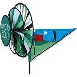 Premier-Kites-Triple-Spinner-Love-To-Golf-0