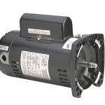 Pump-Motor-1-12-HP-3450-230-V-48Y-ODP-0