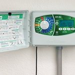 Rain-Bird-ESP4ME-WiFi-Capable-Timer-LinkWiFi-ESPSM3-ESPSM6-Options-Available-Free-SprinklerPartsWholesale-Flashlight-Keychain-0-2