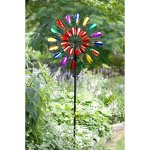 Red-Carpet-Studios-84-in-Multi-Color-Wind-Spinner-0