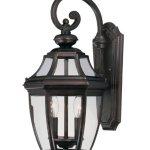 Savoy-House-Lighting-Endorado-Collection-2-Light-Outdoor-Wall-Mount-Lantern-0
