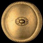 Schonbek-PN1010N-22GS-Swarovski-Lighting-Linterna-Pendant-Light-Heirloom-Gold-0