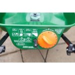 Scotts-Turf-Builder-EdgeGuard-Mini-Broadcast-Spreader-Holds-up-to-5000-sq-ft-0-2
