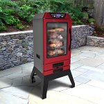 Smoke-Hollow-40-in-Digital-Electric-Smoker-with-Stand-0