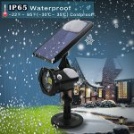 Solar-Laser-Lights-Upgraded-Version-Solar-Christma-s-Lights-Red-Green-Dancing-Lights-Waterproof-Outdoor-Laser-Lights-Projector-with-for-Holiday-Party-Wedding-Disco-By-DAMON-Style-0-1