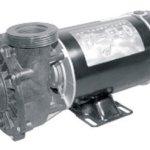 Spa-Equipment-Spa-Pump-2-Hp-220V-2-Sp-SD-Bn34-2-48-Frame-24X8X9-38Lbs-0